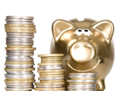Cashwell consumer loans easley sc image 2