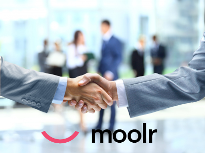 moolr corporate finance