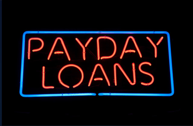 payday loans through Moolr