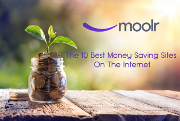 10 best money saving sites